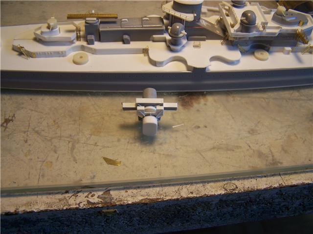 Dkm Scharnhorst 1938/39 airfix 1/600 - Page 3 137008dkm_sharnhorst_34