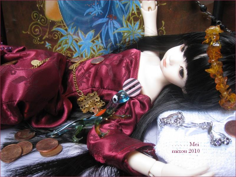 [En vote!] Miss Passion BJD 2010 138109IMG_2364