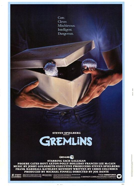 Top des affiches de cinéma - Page 4 138244alvin7