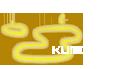 Chuunin de Kumo