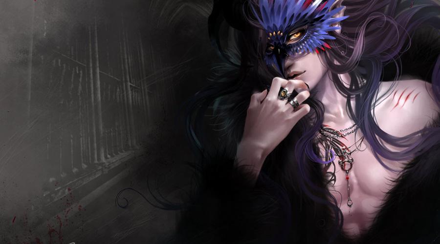 The Dark Inside 146487bannia10