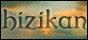 Hïzikan, forum médiéval-fantastique 148177bonton_copier