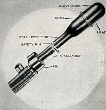 Carabine M1 149549m9_riflegrenade
