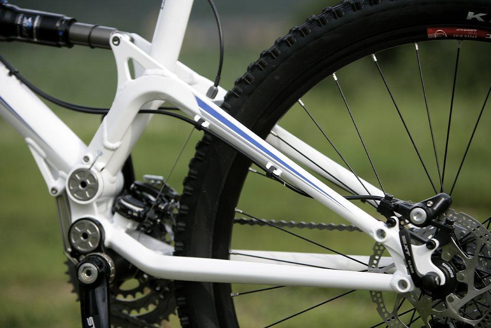 GT cycles 152984GT_Sensor_1gal17