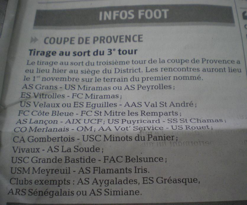 COUPE DE PROVENCE 153463IMGP8345