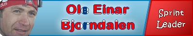 Les classements - Page 3 156743bjorndalen