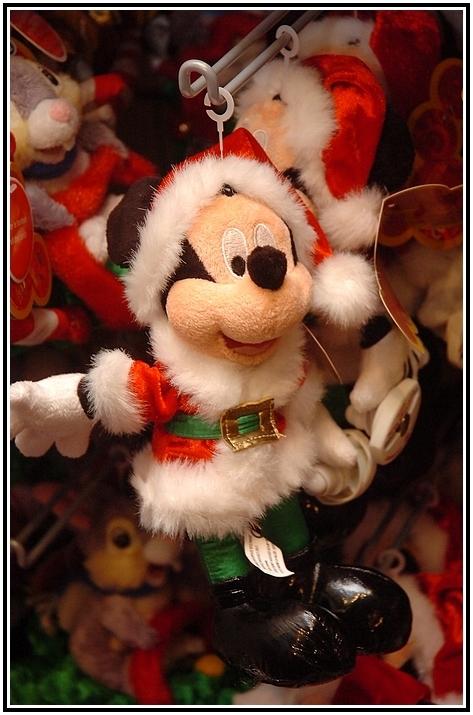 objets Noël 159067NPBC_0162