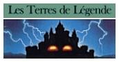 [Livre] Les Livres dont VOUS êtes le héros - FOLIO. 159911terres_20legende