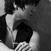 SUPER JUNIOR by SM Entertainment 161997Sans_titre_31
