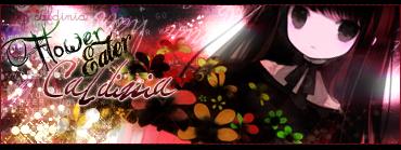 Tuto : Caldinia flower eater 164332caldiniaflowereater_87
