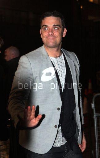 Brit Awards 2010 1648118737204