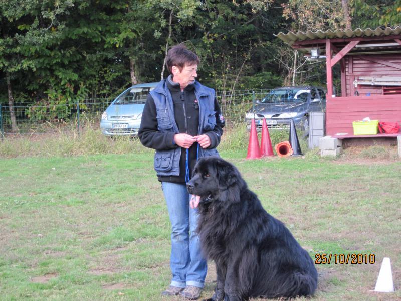 PHOTOS CLUB SAINT MARTINOIS du 25 10 2010 164868photos_4_648