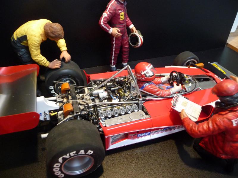 Ferrari 312T 1975 1/12 165896Ferrari_312T__249_