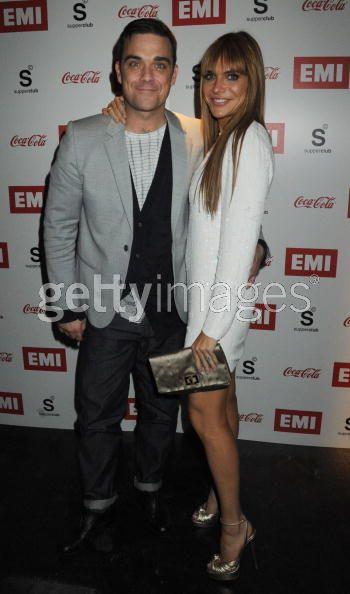 Brit Awards 2010 16646196760117
