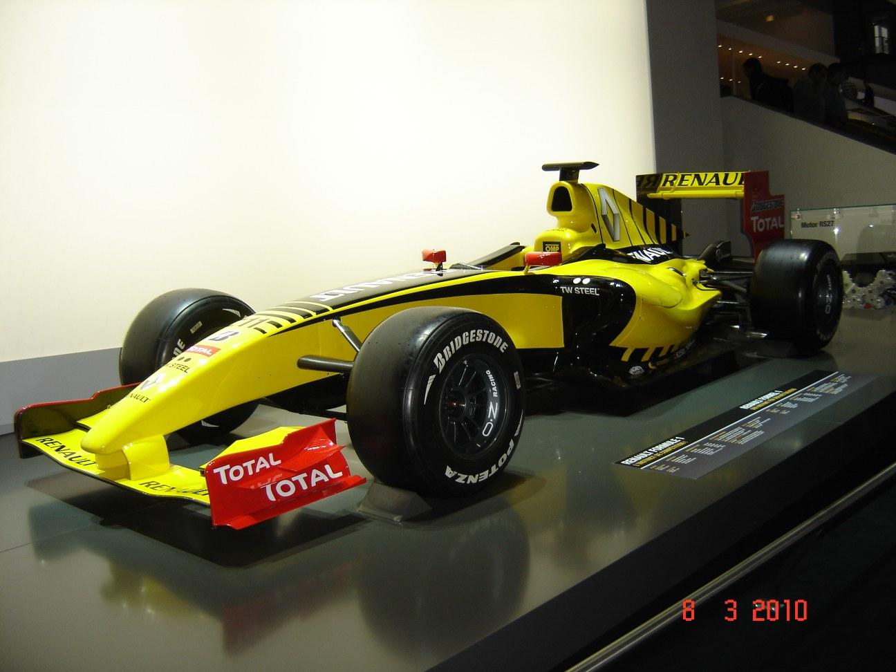 Salon de l'auto à Genève 17002DSC00927