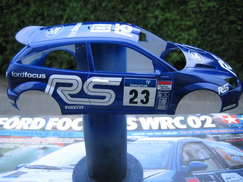 Ford Focus RS WRC 02 François Duval-Jean-Marc Fortin 173094concours_rallyes_joeracerclub_ford_focus_wrc_duval_pivato_012