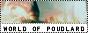 Un monde en danger - Portail 175589bouton3