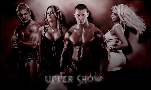UpperShow