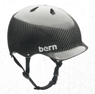 bern helmets 176862bern_unlimited_watts_carbon_helmet