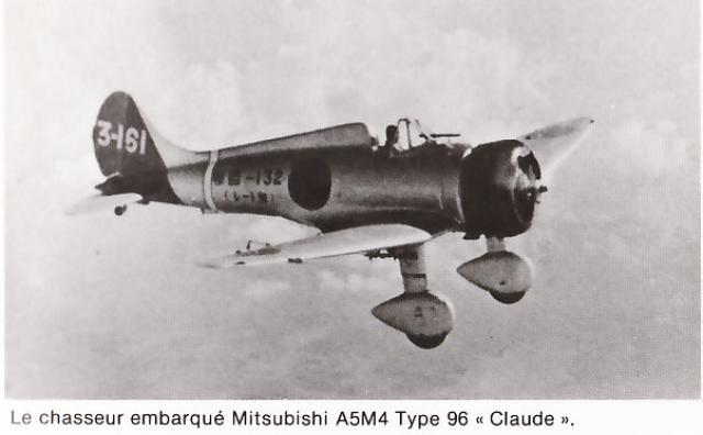 MITSUBISHI A6M ZEKE 178838Mitsubishi_A5M4_Type_96_3