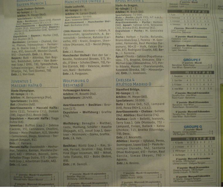 LA CHAMPION S LEAGUE - Page 2 181153IMGP8321