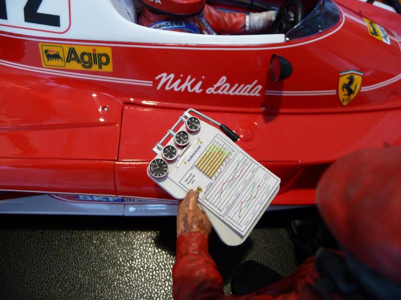 Ferrari 312T 1975 1/12 182822Ferrari_312T__258_