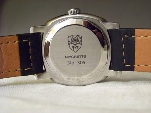 magrette - Présentation : ma petite Magrette 183613100_3053