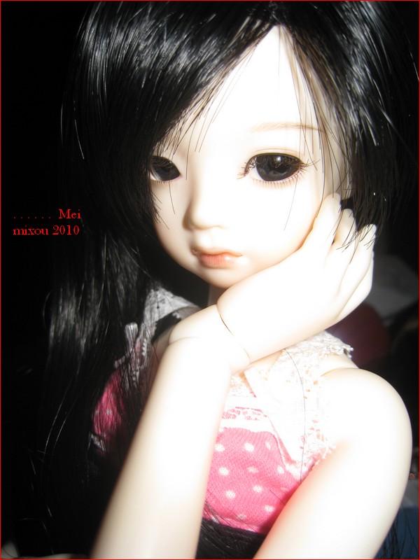 [En vote!] Miss Passion BJD 2010 183974IMG_3108