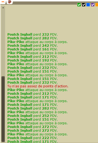 Pika-Piko, Pandawa de cercle 200 :) (enfin presque 99%) 184212Capture_6