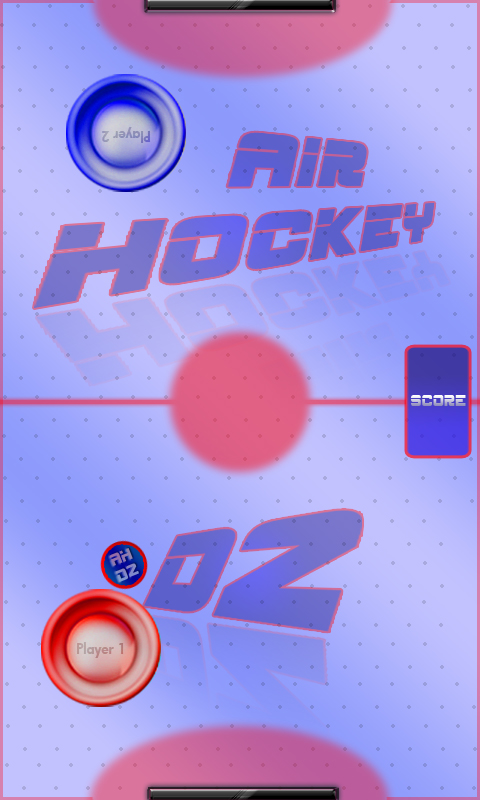 [JEU] AIR HOCKEY: EM : Jeu de AirHockey [Gratuit] 184657end