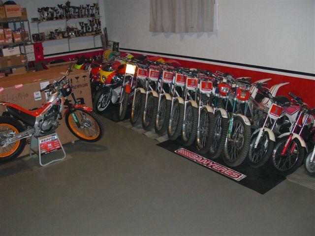 La collection de motos de Josep 185055cimg3616