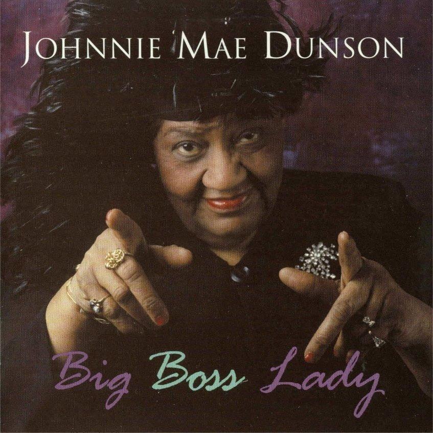 J'écoute un disque de blues ... et c'est d'la balle bébé - Page 2 18776jmd