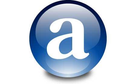 logo de l'antivirus gratuit Avast