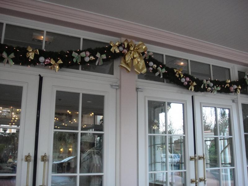 [DLP] Noël au Castle Club du Disneyland Hotel du 23 au 25 décembre 2009 (NEW: 2ème partie du Chapitre 2) - Page 3 189399DSC01452