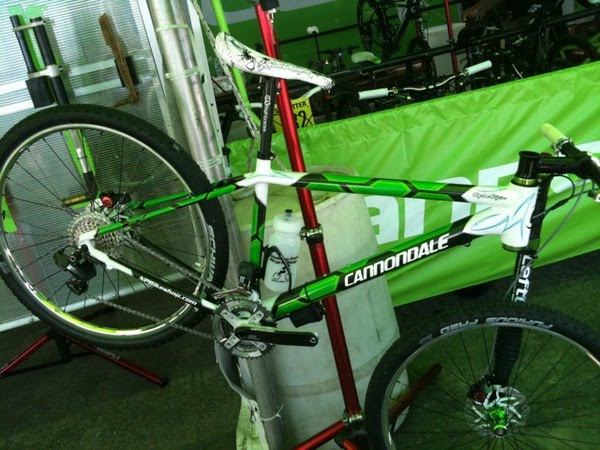 CANNONDALE  - Page 4 19079487079604_9c7d3ad04743bb012288cb046d3b5dd2.4bc7840f_scaled