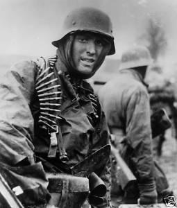 [Mes réalisations] Sd. Kfz 521 dans les Ardennes 1937401