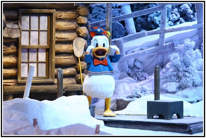 Spectacle Mickey et la magie de l'hiver 202037IMG_0083