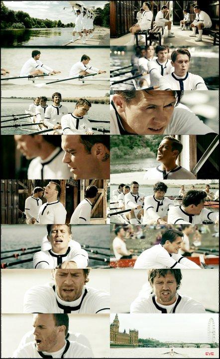 1ère photo du nouveau clip vidéo de TT à 5!!!!!! - Page 4 203751capsq