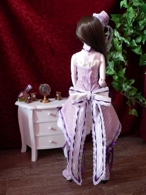 L'atelier couture de Kaominy: mise à jour, p.57 (juill 17) 206102P1110273