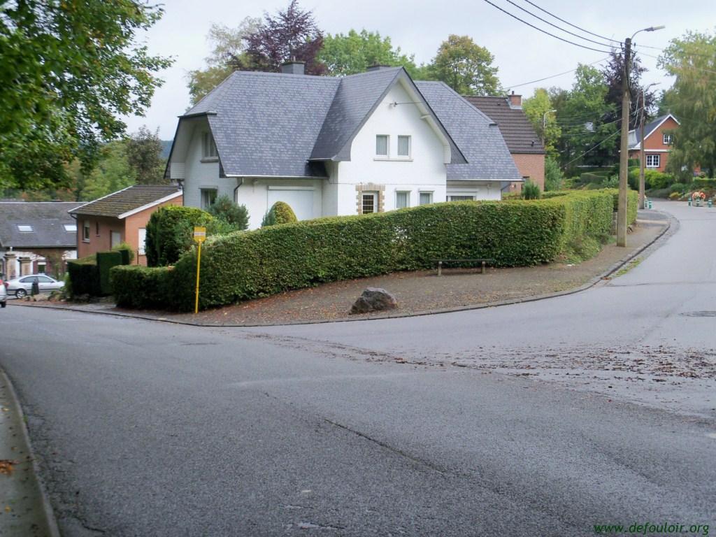 4900 Spa (Belgique) - Page 6 207248Spa_brocante_et_maison_26_septembre_2010__23_