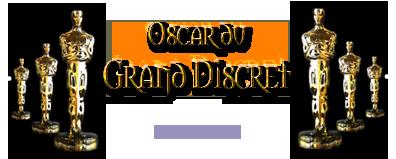 Réforme des répartitions 207452Grand_Discret