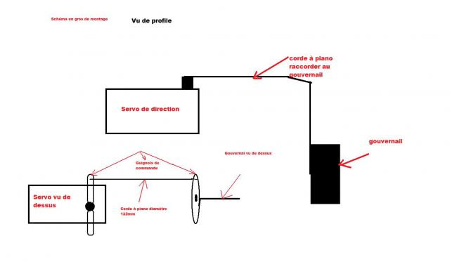 Mon caboteur Soclaine  - Page 2 208311859874Sans_titre