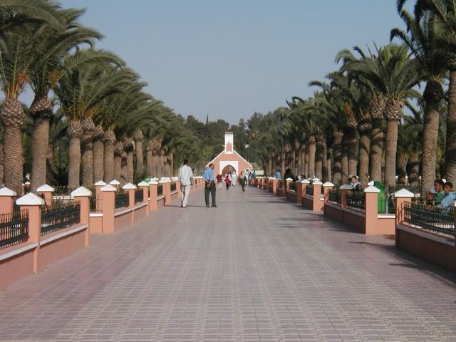 سباق المدن المغربية - صفحة 40 209091finana1