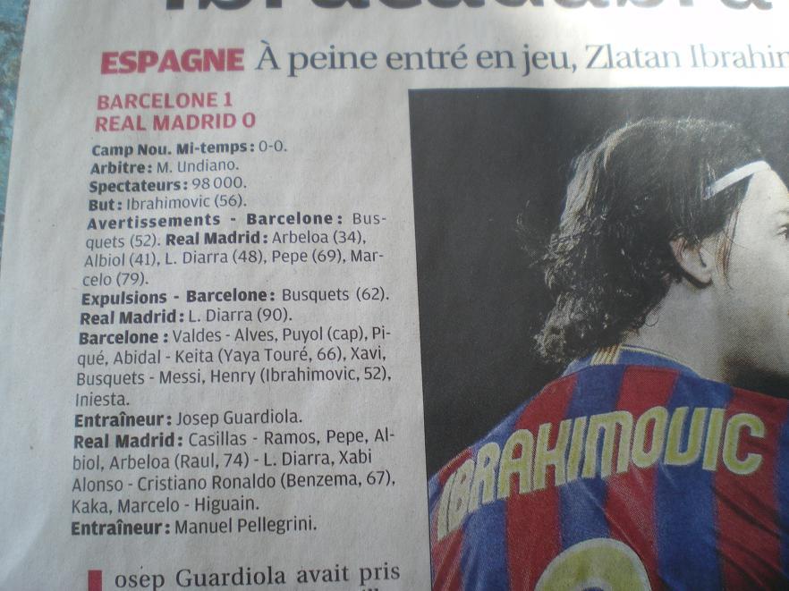 Les Catalans du FC Barcelona six coupes sur six par MARC-SABATES.COM - Page 2 209958IMGP8917