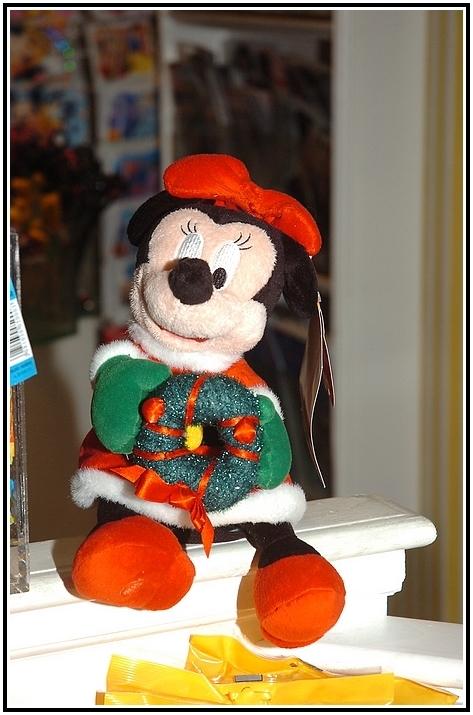 objets Noël 210128NPBC_0144