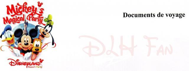 [DLP] Noël au Castle Club du Disneyland Hotel du 23 au 25 décembre 2009 (NEW: 2ème partie du Chapitre 2) - Page 2 210704img084_2