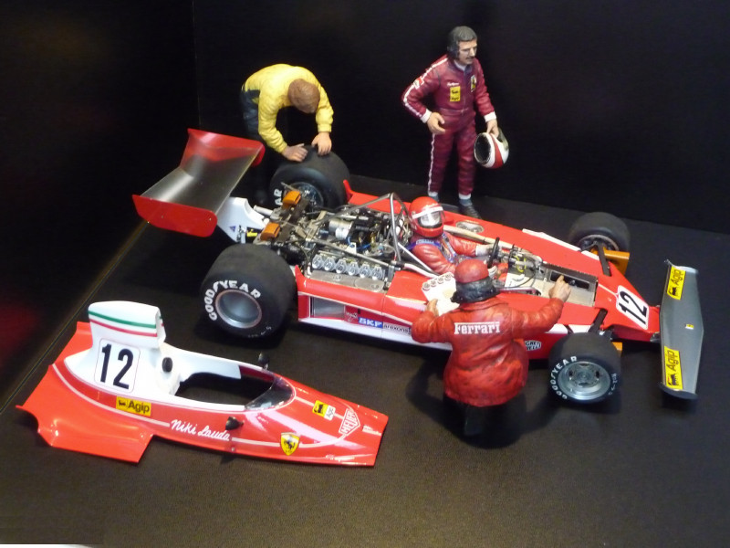 Ferrari 312T 1975 1/12 211052Ferrari_312T__247_