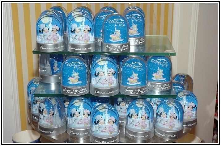 objets Noël 212908NPBC_0142