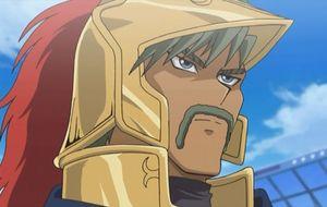 Les Personnages dans Yu-Gi-Oh! 5D's 217819Jlil_deLauncebeaux