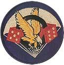 Historique du 506e régiment d'infanterie parachutée. 219350506
